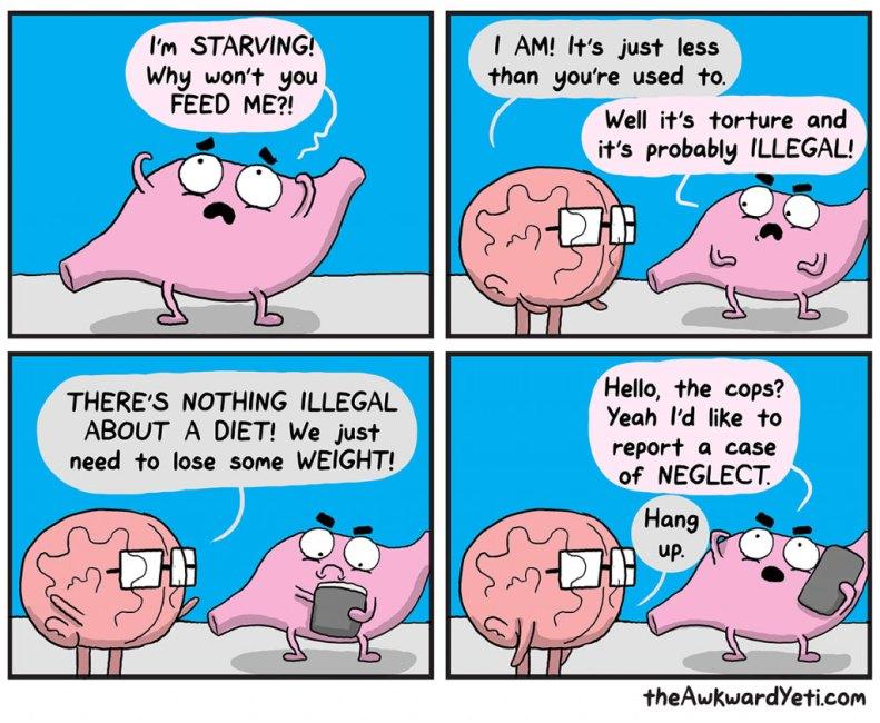stomach-over-brain-2