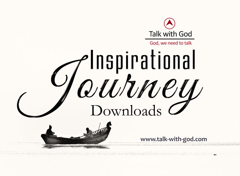 Talk-with-God-Downloads